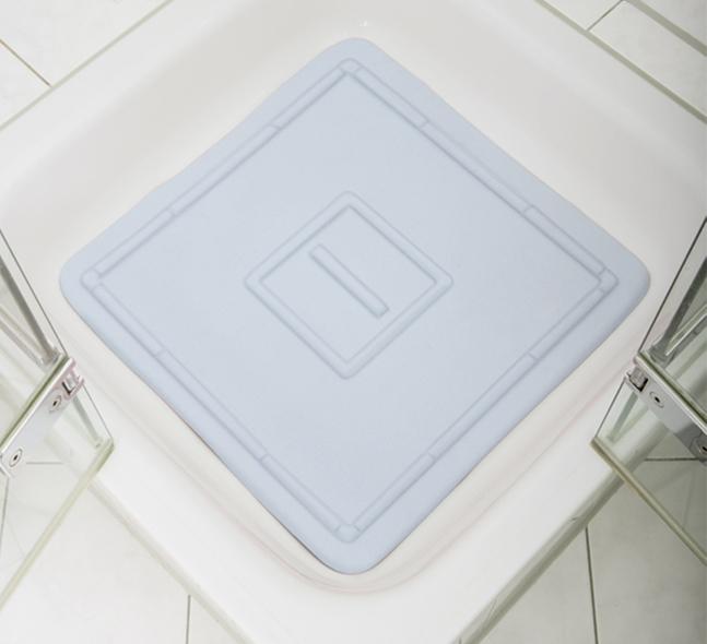 Details Zu Badewanne Dusch Kabine Duschtempel Kombination 2in1 Neu ...