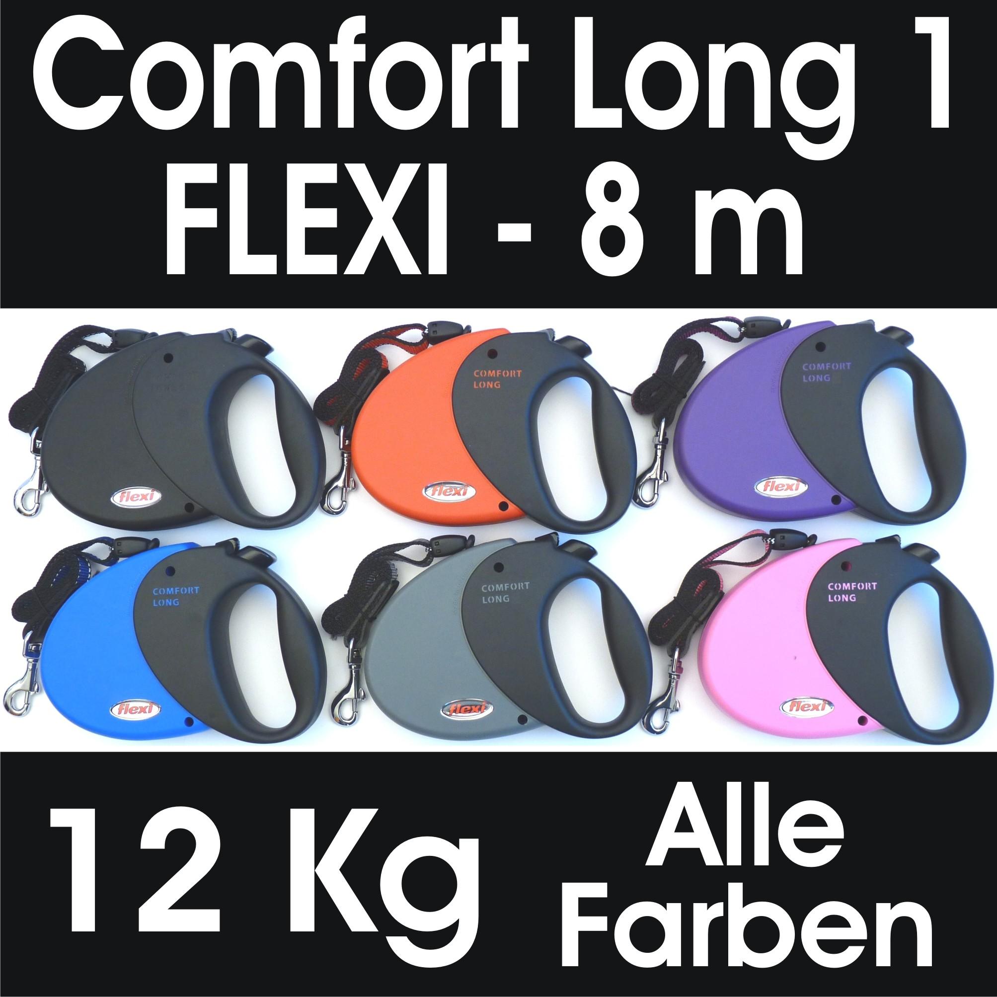 ComfortLong2