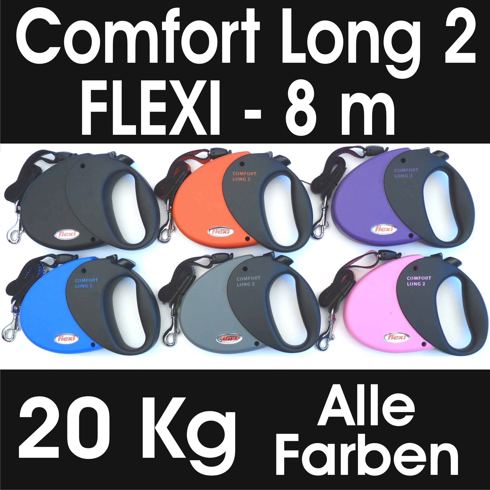 ComfortLong2